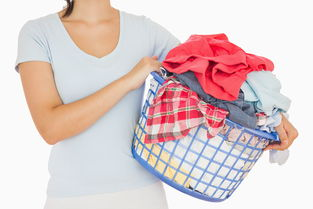 Say Goodbye to the Age Of Dirty Laundry