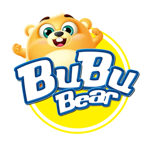 BUBUBEAR FOR BABY FOR KIDS